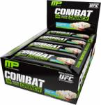 Musclepharm Combat Crunch 63g