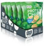 Novo Protein Chips 30g Tejfölös Hagymás