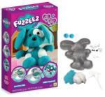 The Orb Factory Fuzzeez kutyus