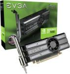 EVGA GeForce GT 1030 SC Low Profile 2GB GDDR5 64bit (02G-P4-6333-KR) Videokártya