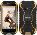 EVOLVEO StrongPhone Q9 Mobiltelefon