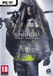 City Interactive Sniper Ghost Warrior 3 (PC) Software - jocuri