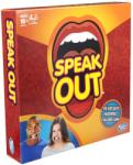 Hasbro Speak Out C2018 Joc de societate