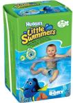 Huggies Little Swimmers 3/4 (12 db) (36000183399)