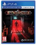 Funbox Media Syndrome VR (PS4) Software - jocuri