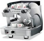 SMEG CMS4101N beépíthető automata kávéfőző