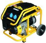Lumag G3E Generator