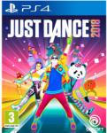 Ubisoft Just Dance 2018 (PS4) Játékprogram