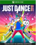 Ubisoft Just Dance 2018 (Xbox One) Játékprogram