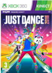 Ubisoft Just Dance 2018 (Xbox 360) Játékprogram