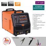 HW TIG-200 P 002E101