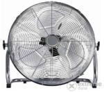 Finlux FSF-1890 Ventilator