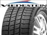 Vredestein Comtrac 2 Winter XL 205/70 R15 106/104R