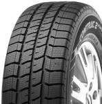 Vredestein Comtrac 2 Winter XL 205/75 R16 110/108R