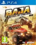 THQ Nordic BAJA Edge of Control HD (PS4) Software - jocuri