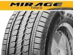 MIRAGE MR-HT172 215/65 R16 98H