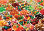 Cobble Hill 51821 - Sugar Overload - 1000 db-os puzzle