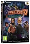 Enigmatis 3 The Shadow of Karkhala (PC) Software - jocuri
