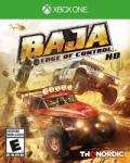 THQ Nordic BAJA Edge of Control HD (Xbox One) Software - jocuri