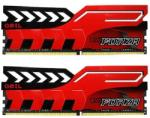 GeIL Evo Forza 16GB (2x8GB) DDR4 3200MHz GFR416GB3200C16ADC