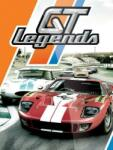 Atari GT Legends (PC)