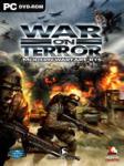 Monte Cristo Multimedia War on Terror (PC) Játékprogram