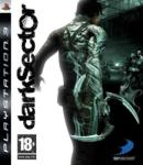 D3 Publisher Dark Sector (PS3) Játékprogram