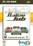 Global Star Software The Italian Job (PC) J�t�kprogram