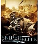 Namco Bandai Sniper Elite (PC) Játékprogram