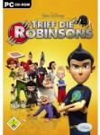 Disney Disney's Meet the Robinsons (PC)