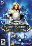 1C Company King's Bounty The Legend (PC) Játékprogram