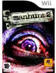 Rockstar Games Manhunt 2 (Wii) Játékprogram