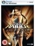 Eidos Tomb Raider Anniversary (PC) Játékprogram