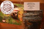 Vitálvár Kft Zöld kávé kivonatot tartalmazó 100% arabica instant kávé utántöltő csomag - MAKKA Coffee Vitalis