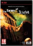 Wired Productions The Town of Light (PC) Játékprogram