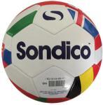 Sondico International focilabda