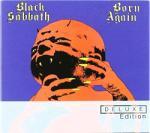 Born AGAIN -DELUXE- (Black Sabbath)