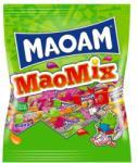 MAOAM MaoMix olvadó rágóbonbon keverék, részben kóla ízesítéssel 70 g
