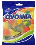 Figaro Ovomia gyümölcsízű pektin zselék 200 g