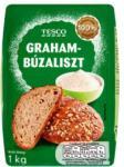 Tesco Graham-búzaliszt 1 kg