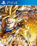 Namco Bandai Dragon Ball FighterZ (PS4) Játékprogram