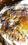 Namco Bandai Dragon Ball Fighter Z (PC) Játékprogram