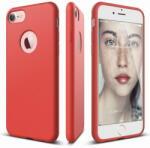 elago S7 Slim Soft - Apple iPhone 7 Plus