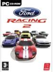 Empire Interactive Ford Racing 2 (PC) Játékprogram