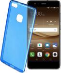 Cellular Line Color - Huawei P10 Lite COLORCP10LITE
