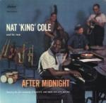Nat ´King' Cole : After Midnight