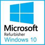 Microsoft Windows 10 Home 64bit ENG (3 User) WV2-00011