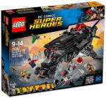 LEGO Super Heroes - Flying Fox - Batmobile Airlift Attack (76087)