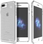 Prodigee Breeze Case -Apple iPhone 7 Plus