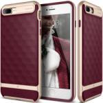 Caseology Parallax - Apple iPhone 7 Plus